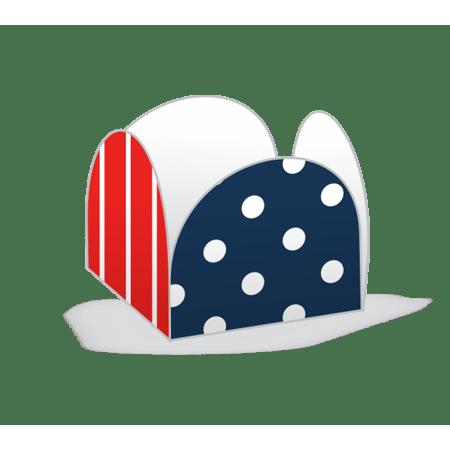 porta-forminha-marinheiro-lojas-brilhante