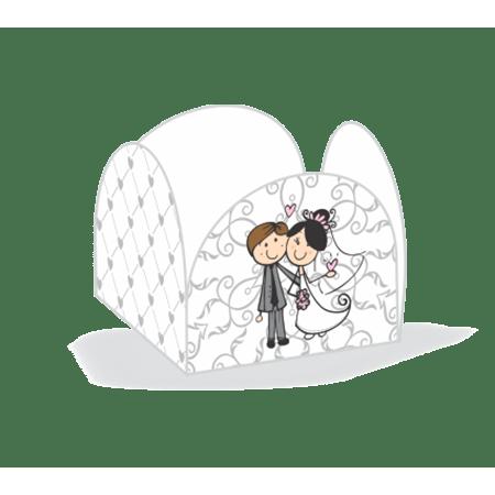 porta-forminha-noivinhos-lojas-brilhante