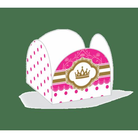 porta-forminha-princesa-lojas-brilhante
