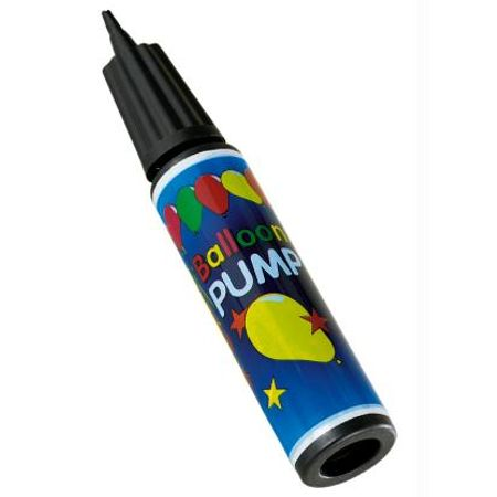 bomba-para-encher-balao-lojas-brilhante