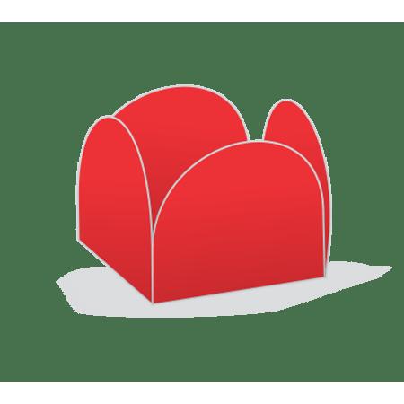 porta-forminha-vermelho-lojas-brilhante