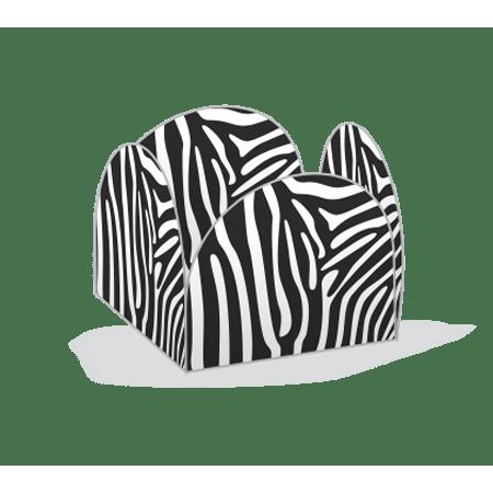 porta-forminha-zebrinha-lojas-brilhante