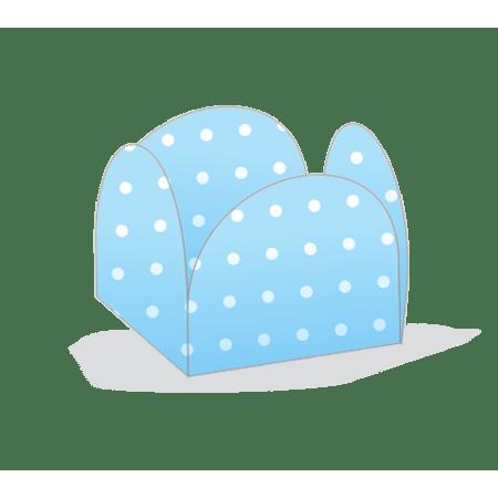 porta-forminha-azul-claro-poa-branco-lojas-brilhante