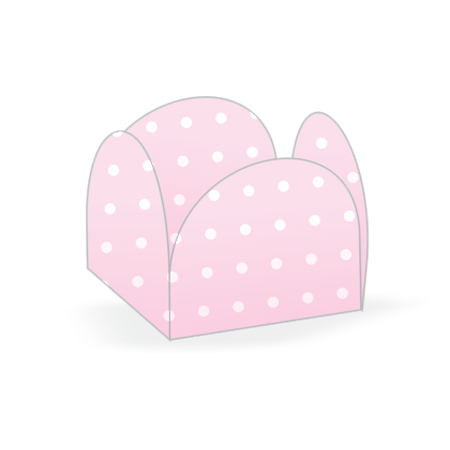 porta-forminha-rosa-poa-branco-lojas-brilhante