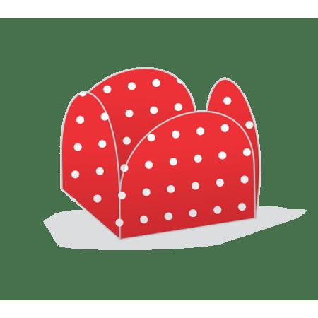 porta-forminha-vermelho-poa-branco-lojas-brilhante
