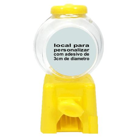 mini-baleiro-amarelo-lojas-brilhante