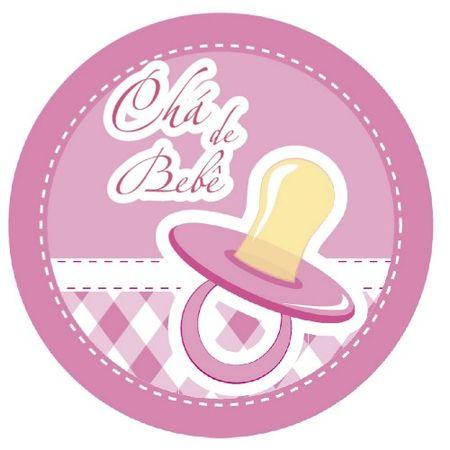 adesivo-lembrancinha-cha-de-bebe-rosa-lojas-brilhante