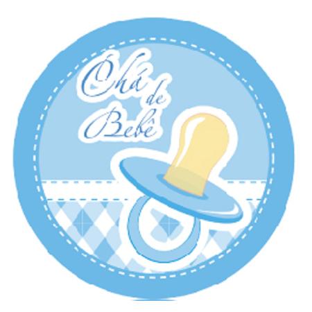 adesivo-lembrancinha-cha-de-bebe-azul-lojas-brilhante