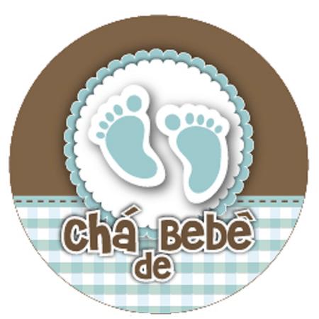 adesivo-lembrancinha-cha-de-bebe-pezinhos-azul-lojas-brilhante
