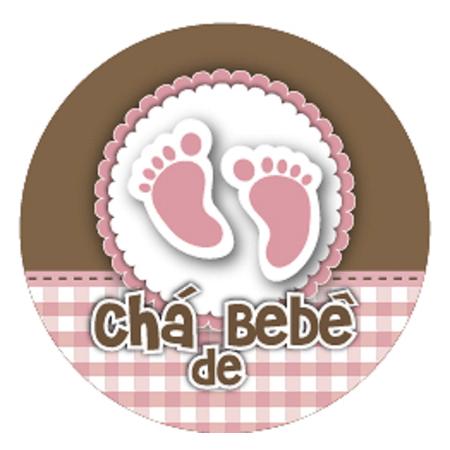 adesivo-lembrancinha-cha-de-bebe-pezinhos-rosa-lojas-brilhante