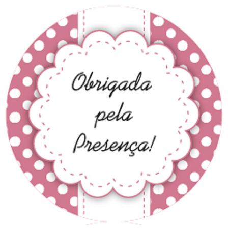 adesivo-lembrancinha-rosa-poa-branco-lojas-brilhante