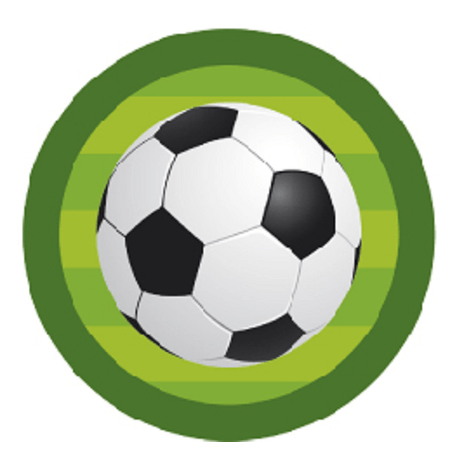 adesivo-lembrancinha-futebol-lojas-brilhante