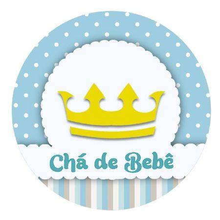 adesivo-lembrancinha-cha-de-bebe-coroa-azul-lojas-brilhante