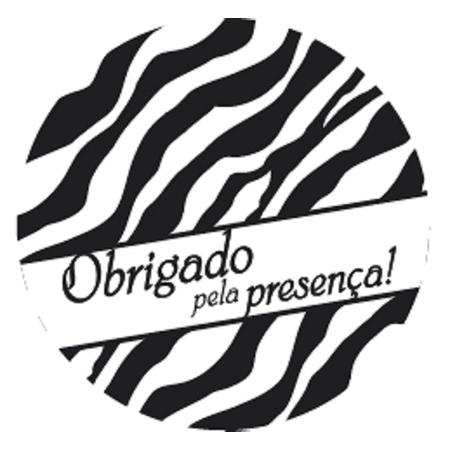adesivo-lembrancinha-zebrinha-lojas-brilhante