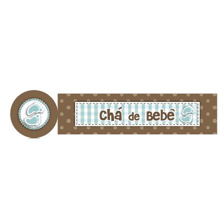 adesivo-tubete-cha-de-bebe-pezinhos-azuis-lojas-brilhante