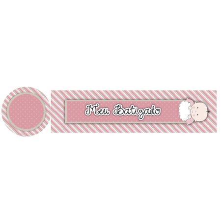 adesivo-tubete-batizado-rosa-lojas-brilhante