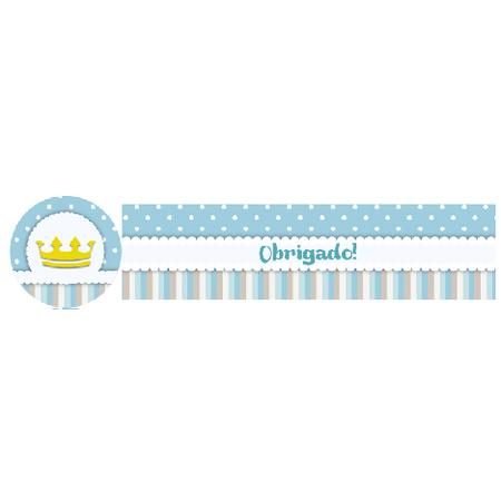 adesivo-tubete-cha-de-bebe-coroa-azul-lojas-brilhante