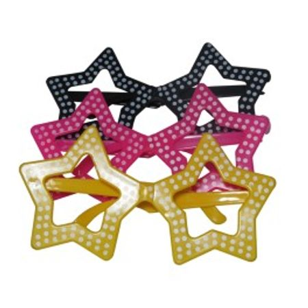 oculos-de-festa-estrela-poa-lojas-brilhante
