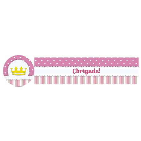 adesivo-tubete-cha-de-bebe-coroa-rosa-lojas-brilhante