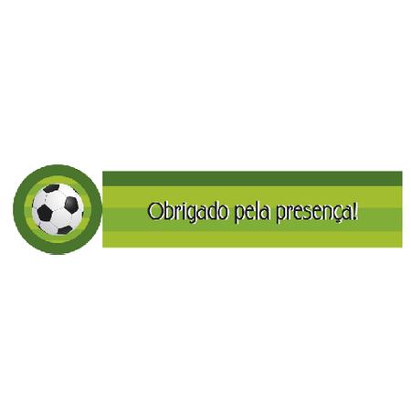 adesivo-tubete-futebol-lojas-brilhante
