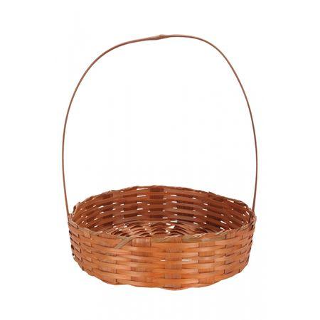 cesta-de-vime-redonda-35-cm-lojas-brilhante