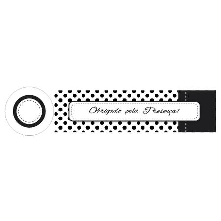 adesivo-tubete-branco-poa-preto-lojas-brilhante