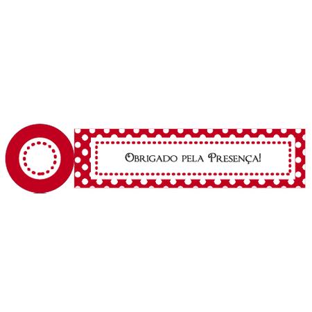 adesivo-tubete-vermelho-poa-branco-lojas-brilhante