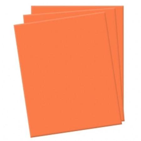 folha-de-eva-laranja-lojas-brilhante