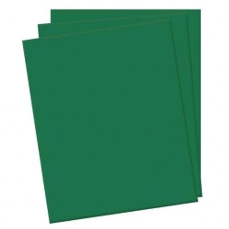 folha-de-eva-verde-escura-lojas-brilhante