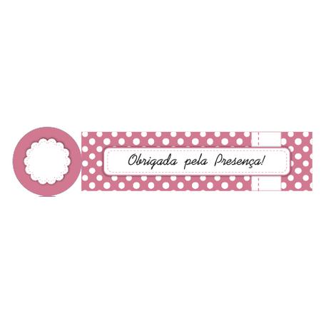adesivo-tubete-rosa-poa-branco-lojas-brilhante