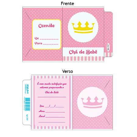 convite-cha-de-bebe-coroa-rosa-lojas-brilhante