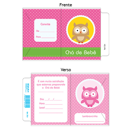 convite-cha-de-bebe-corujinha-rosa-lojas-brilhante