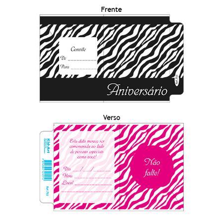 convite-zebrinha-lojas-brilhante