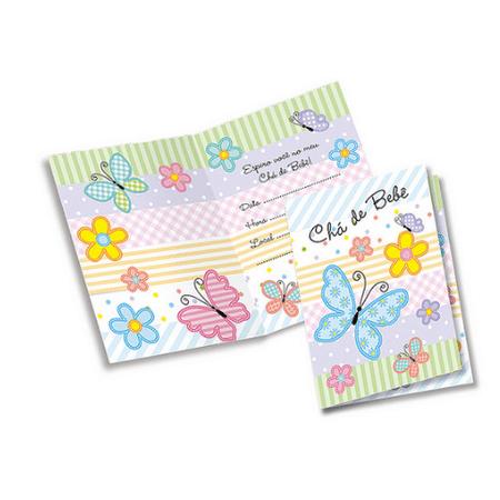 convite-cha-de-bebe-flores-e-borboletas-lojas-brilhante