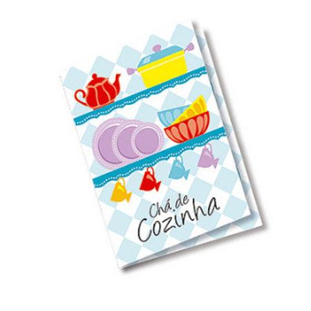 convite-cha-de-cozinha-utensilios-lojas-brilhante