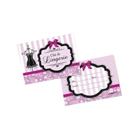 convite-cha-de-lingerie-lojas-brilhante