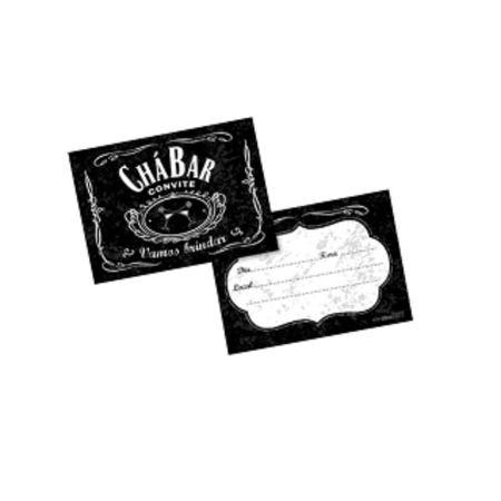 convite-cha-bar-whiskey-lojas-brilhante