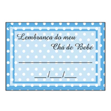 etiqueta-lembranca-cha-de-bebe-azul-poa-lojas-brilhante