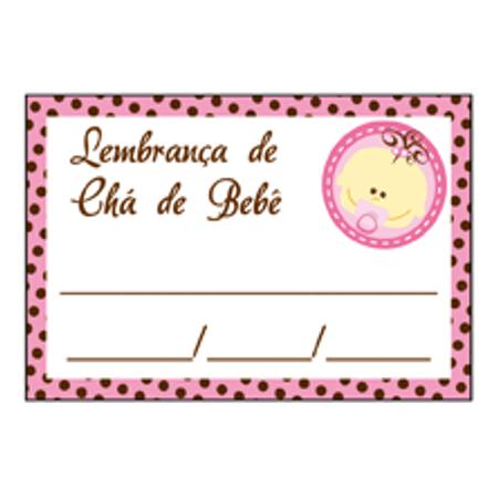 etiqueta-lembranca-cha-de-bebe-menina-lojas-brilhante
