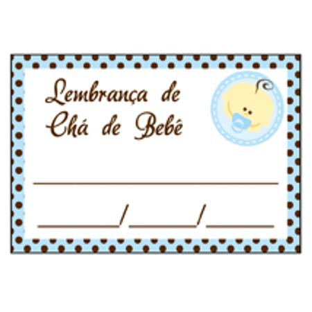 etiqueta-lembranca-cha-de-bebe-menino-lojas-brilhante