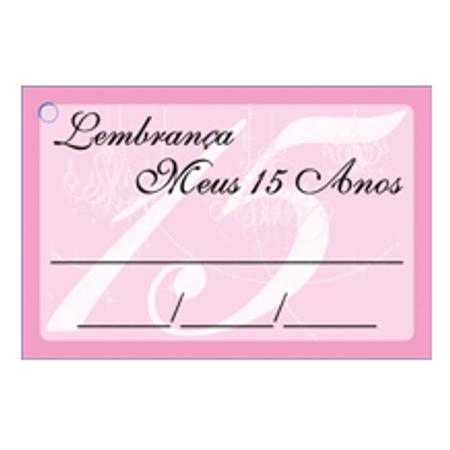etiqueta-lembranca-15-anos-rosa-lojas-brilhante