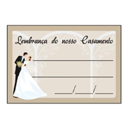 etiqueta-lembranca-casamento-noivos-lojas-brilhante