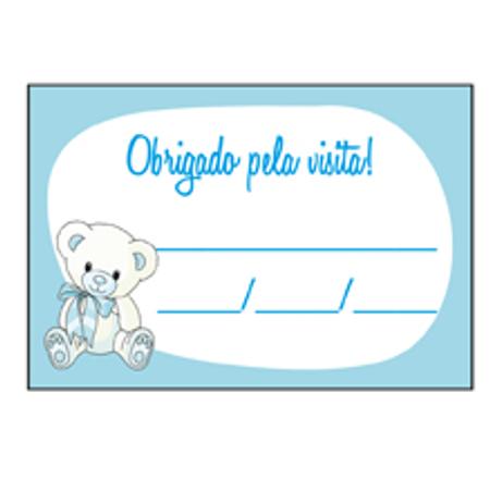 etiqueta-lembranca-ursinho-azul-lojas-brilhante