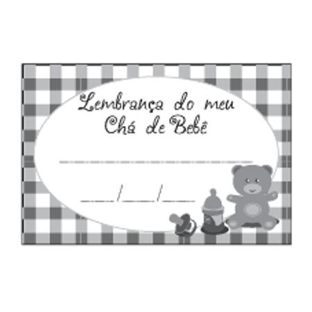 etiqueta-lembranca-cha-de-bebe-ursinho-preto-lojas-brilhante