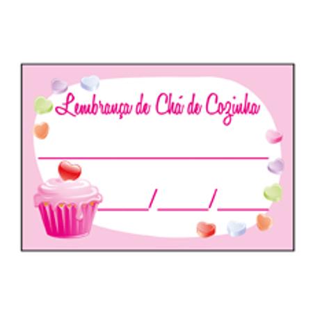 etiqueta-lembranca-cha-de-cozinha-lojas-brilhante