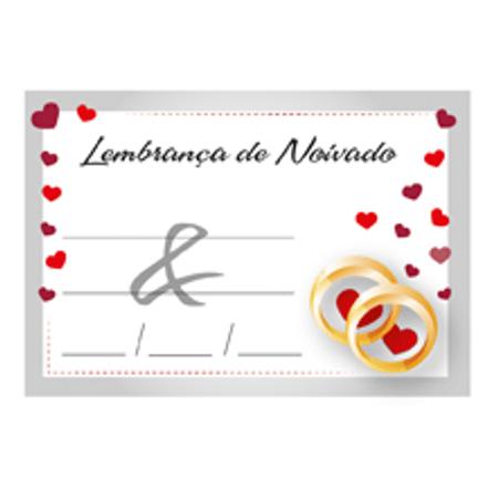 etiqueta-lembranca-noivado-lojas-brilhante