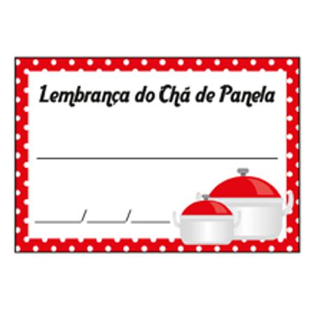 etiqueta-lembranca-cha-de-panela-lojas-brilhante