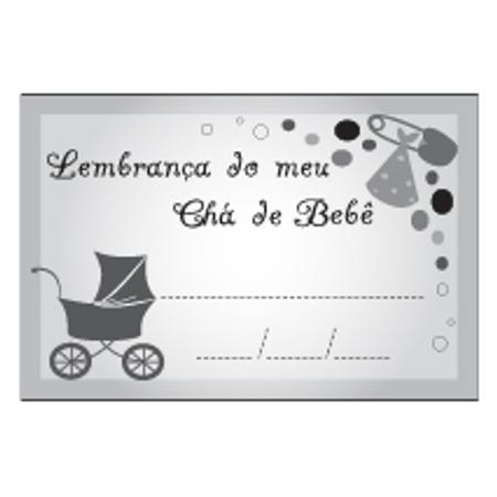etiqueta-lembranca-cha-de-bebe-carrinho-preto-lojas-brilhante
