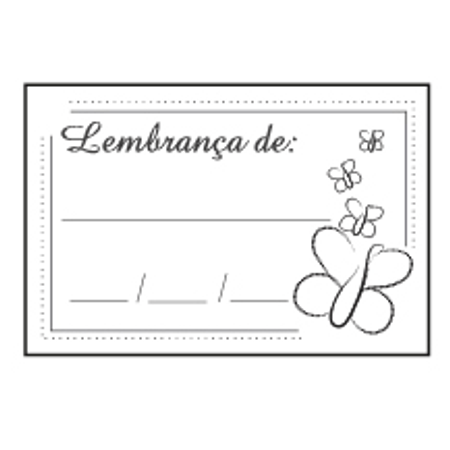 etiqueta-lembranca-borboleta-branca-lojas-brilhante