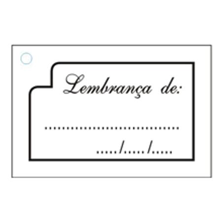 etiqueta-lembranca-branca-lojas-brilhante